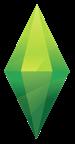 TS4_Logo_Plumbob